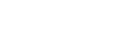 US Anesthesia Partners